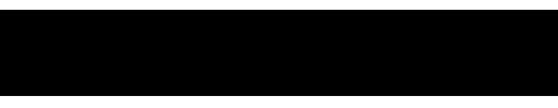 Buro Belgium - logo dark